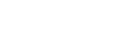 Call Cutting Garden